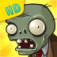 Plants vs. Zombies HD App Icon