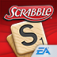SCRABBLE for iPad app icon
