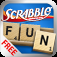 SCRABBLE Tile Rack App Icon