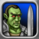 Warlords: Call To Arms App Icon