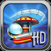 Pinball HD App Icon