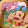 Super Monkey Ball 2: Sakura Edition app icon