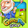 GrandPar Golf App Icon