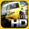 Real Racing HD app icon