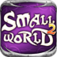 Small World 2 App Icon