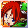 Knights of the Phantom Castle iOS Icon
