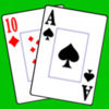 Card Math app icon