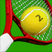 Hit Tennis 2 App Icon