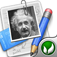 Genius IQ Test iOS Icon