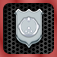 Super Photon Racing iOS Icon