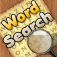 WordSearch HD App Icon