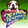 Extreme Expose It Ohhh sooo CUTE Puppies iOS Icon