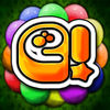Egglomania app icon
