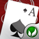 Smooth Solitaire app icon