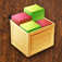 All-in-1 Board Games app icon