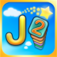 Jumbline 2 for iPad app icon