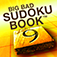 Sudoku Book iOS Icon