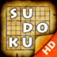 Sudoku HD for iPad app icon