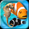 Fish Farm App Icon
