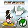 Fart Jumper app icon