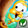 Birdie In Trouble App Icon