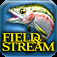 Field & Stream Fishing App Icon