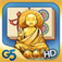 Mahjong Artifacts: Chapter 2 HD (Full) app icon
