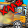 XMB Xtreme Mountain Busing app icon