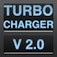 Turbo Charger Pro App