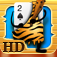 Video Poker (4 Games) app icon