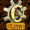 Cogs HD Lite iOS Icon