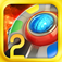 BrainShake 2 App Icon