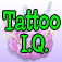 Tattoo IQ App Icon