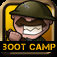Trenches Boot Camp App Icon