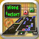 WordFactory app icon