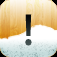 Grain of Salt App Icon