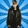 Justin Bieber Concentration App Icon