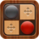 Checkers Premium HD App Icon
