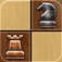 Chess Premium HD iOS Icon