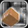 The Package App Icon