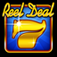 #1 Reel Deal Slots Club app icon