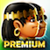 Babylonian Twins Premium iOS Icon