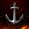Warships app icon