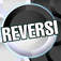 Reversi Twist iOS Icon