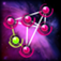 Galactic Untangle iOS Icon