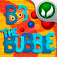 Bob The Bubble iOS Icon