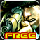 Coast Defense Reloaded FREE iOS Icon