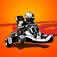 Go Karting App Icon