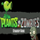 Plants Vs Zombies Guide app icon