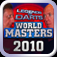 Legends Of Darts iOS Icon